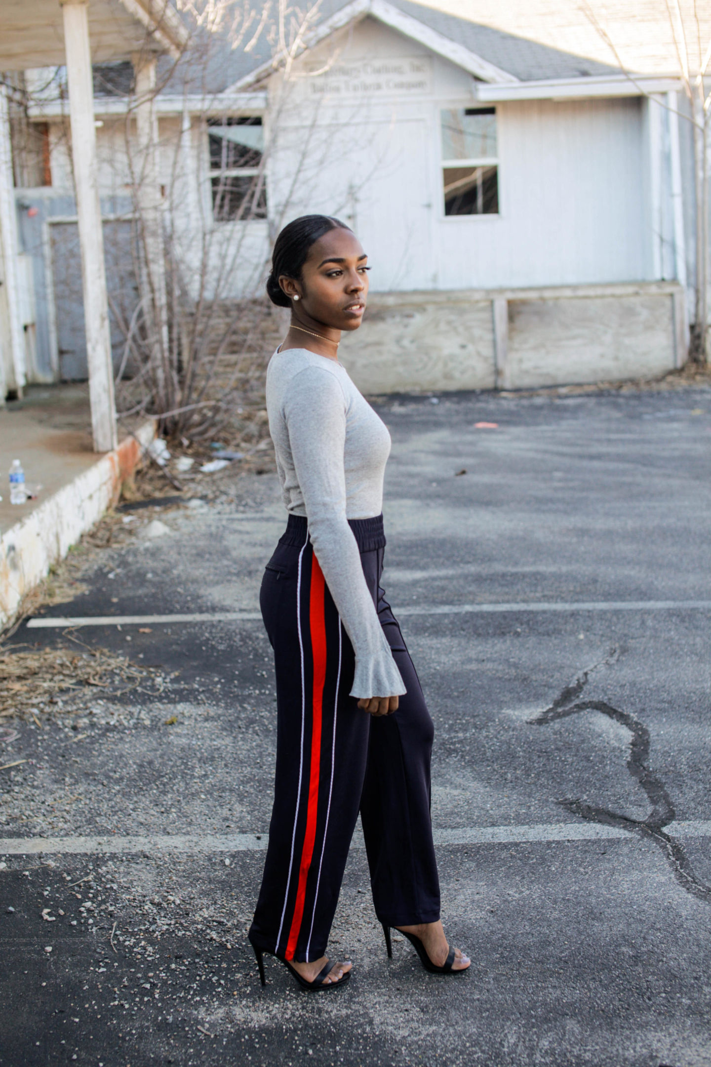 gucci joggers. another athleisure look \u2013 gucci inspired joggers   spring fashion 2017